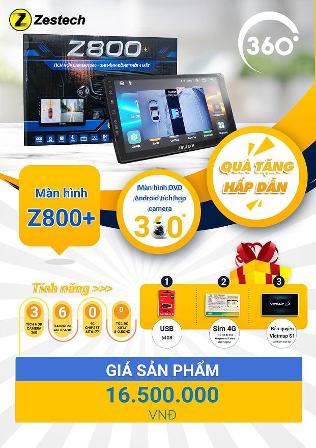 combo_man_hinh_android_zestech_lien_camera_360_do
