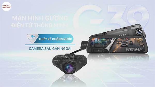 camera_hanh_trinh_Vietmap_G39