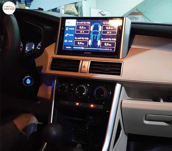 tong_hop_phu_kien_do_choi_xe_Mitsubishi_Xpander_2020