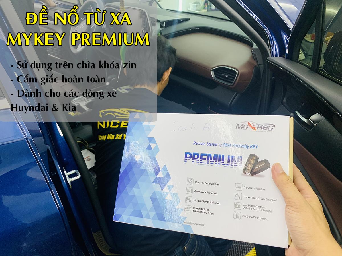 de no may tu xa mykey premium
